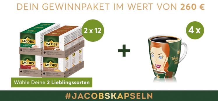 wom-jacobs-gewinnpaket.png