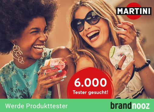 banner-800x582-brandnooz-produkttest-martini.jpg
