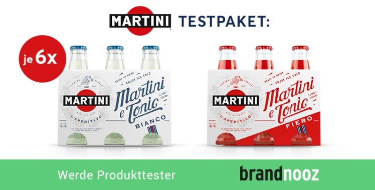 testpaket-brandnooz-produkttest-martini.jpg