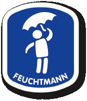 feuchtmann-logo.png