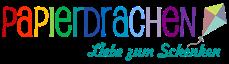 Papierdrachen-Logo-Kopie-2.png