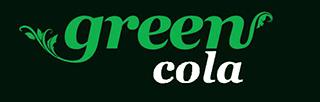logo2-320x102